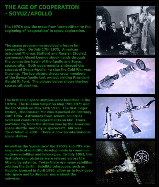 NASA  Wikipedia