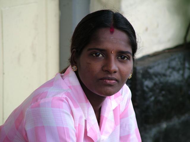 Sri lanka dating in uk