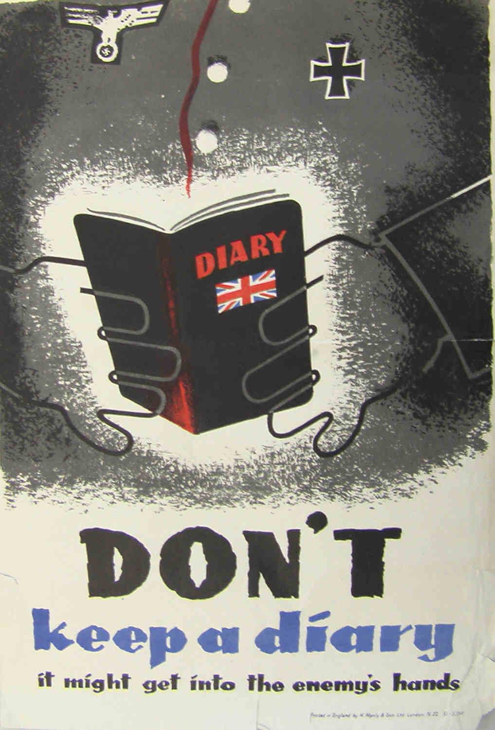 http://gallery.nen.gov.uk/assets/0702/0000/0345/war_propaganda_poster_1.jpg
