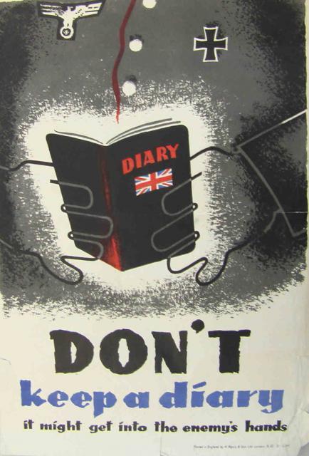 world war 1 propaganda posters uk. Propaganda, public information