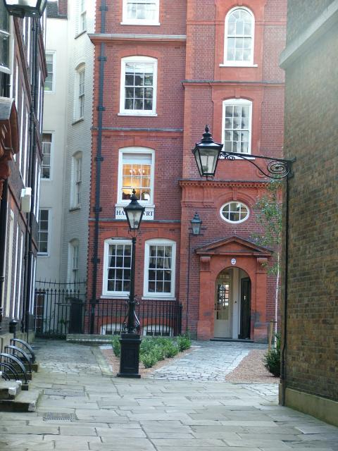 http://gallery.nen.gov.uk/assets/0708/0000/0434/dscf1244_mid.jpg
