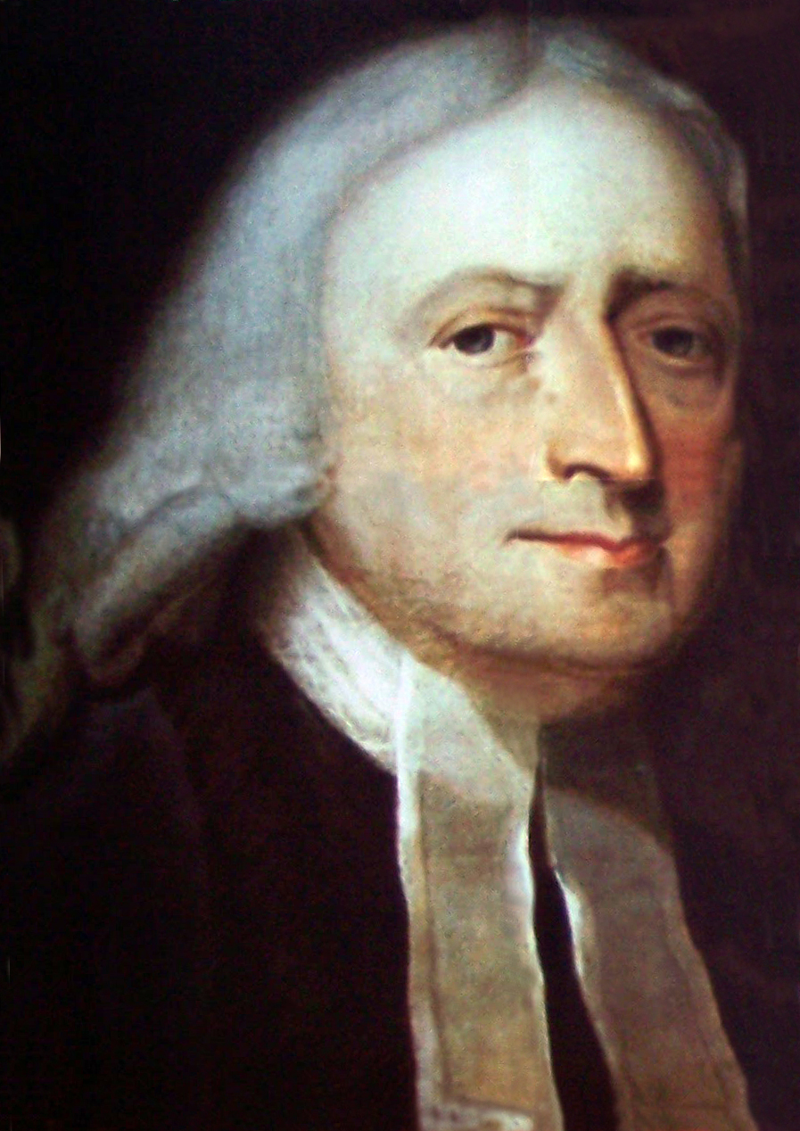 John Wesley (1703 – 1791) was an early leader in the Methodist movement. Under his direction, Methodists became leaders in many social justice issues including prison reform and abolition of slavery. From 1739 onward Wesley and the Methodists were persecuted by clergymen and magistrates. They were...