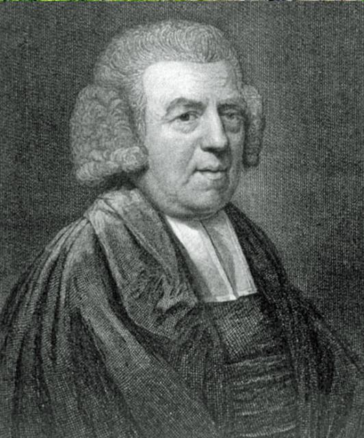 John Newton was an Anglican clergyman and former slave ship master. It took him a long time to speak out against the slave trade but he had an influence on many young evangelical Christians, particularly William Wilberforce. At just 11 years old Newton went to sea with his father. In 1743 he was on ...