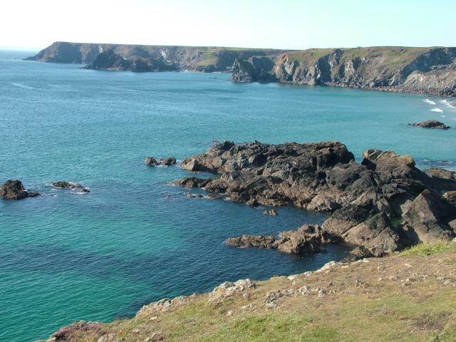 lizard point geography quizzes clickable map quizzes for