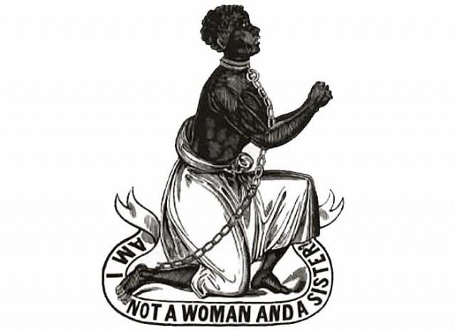 Womaen had no vote and little influence on the political scene; despite this they played an important role in the abolition of the slave trade and slavery in the British colonies. In the early years, women were not direct activists and not expected to take part in politics. Lady Margaret Middleton, ...