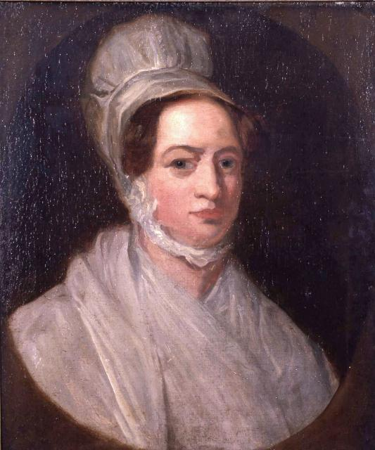 Amelia Opie was an English author. She was the daughter of James Alderson, a physician in Norwich, and Amelia Briggs. She held radical principles for the time.  In 1798 she married John Opie, the painter, who encouraged her to write. in 1825, through the influence of Joseph John Gurney, she joined t...