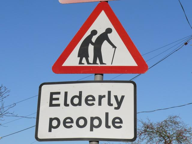 Elderly People Road Sign Nen Gallery. Hipaa Compliant Video Conferencing. Long Beach State University Admissions. Dental Practice Website Encrypt Outlook Email. Frigidaire Dishwasher No Power. Free Microsoft Access Alternative. Vendor Information Form Template. Human Resources Publications. Walking For Health And Fitness
