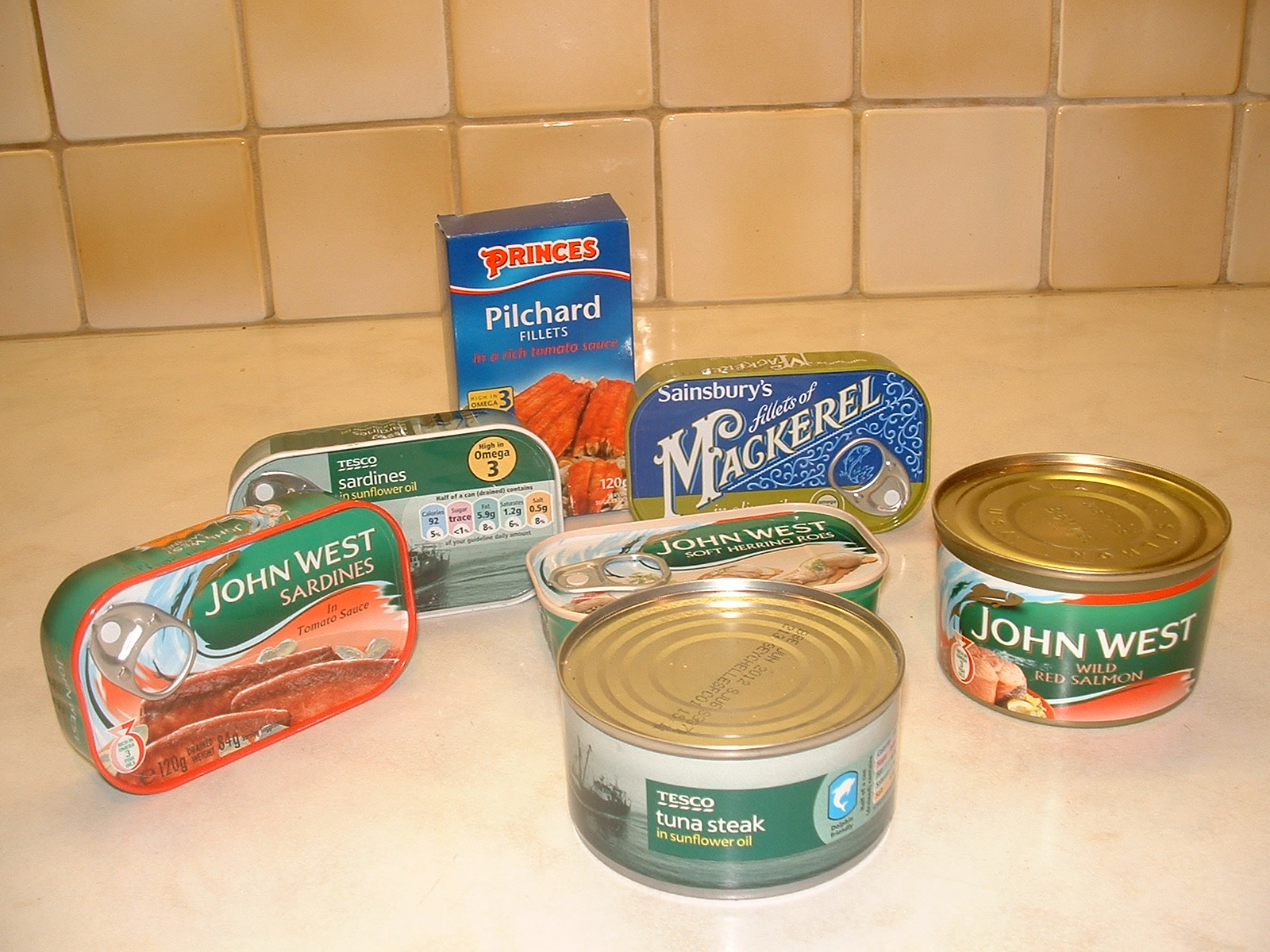 Fish products e2bn gallery for Fishpond products