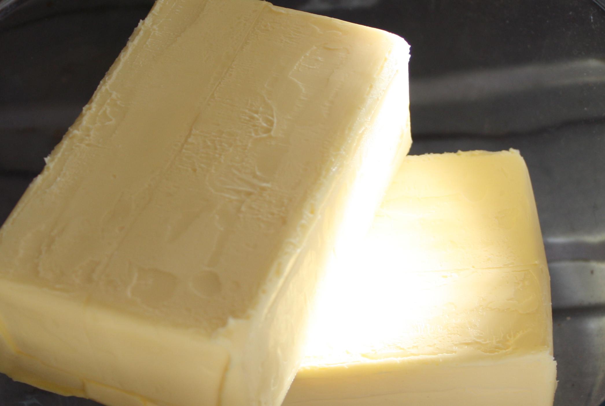Сливочное масло в жопе 14 фотография