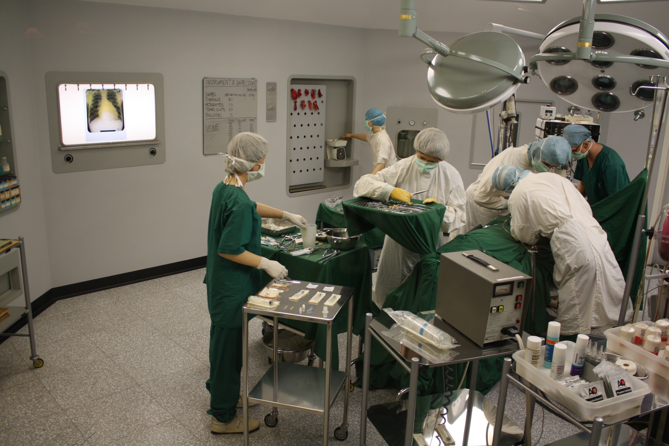 operating theatre Operating theatre definition at dictionarycom, a free online dictionary with pronunciation, synonyms and translation look it up now.