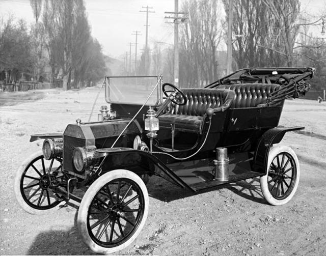 1910 ford model t nen gallery. Black Bedroom Furniture Sets. Home Design Ideas