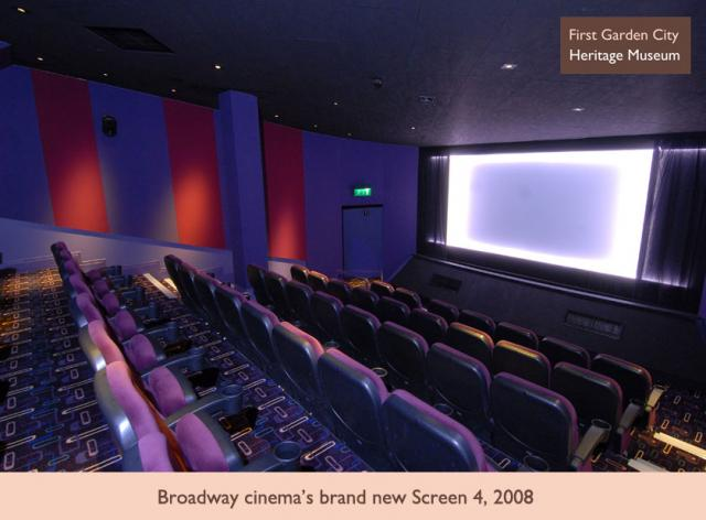 broadway 39 s brand new screen 4 2008 nen gallery. Black Bedroom Furniture Sets. Home Design Ideas