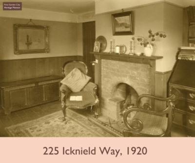 Living room 1920 nen gallery for Living room 1920 s