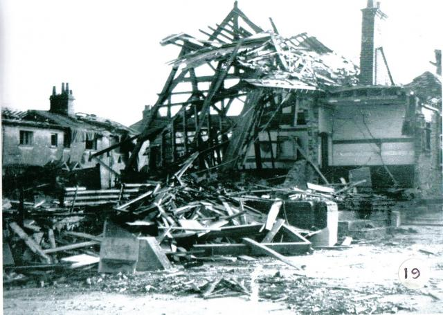 Reg: