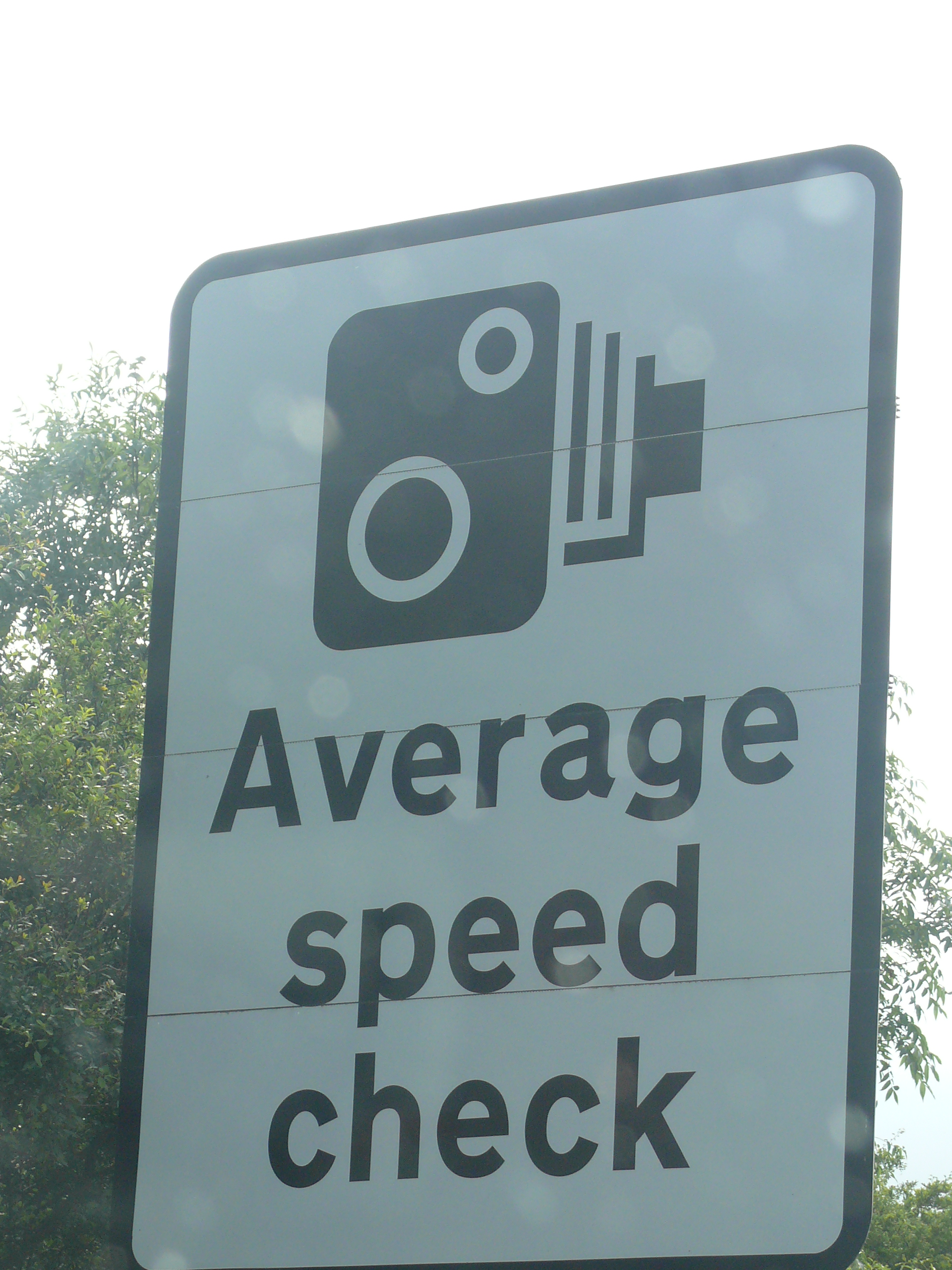 Average Speed Check Sign Nen Gallery. Sportswear Nike Banners. Dermatoglyphics Signs. Independence Day Stickers. Hogwarts Student Signs. Line Decals. Label Printing Companies. Orthography Lettering. Fishing Company Stickers