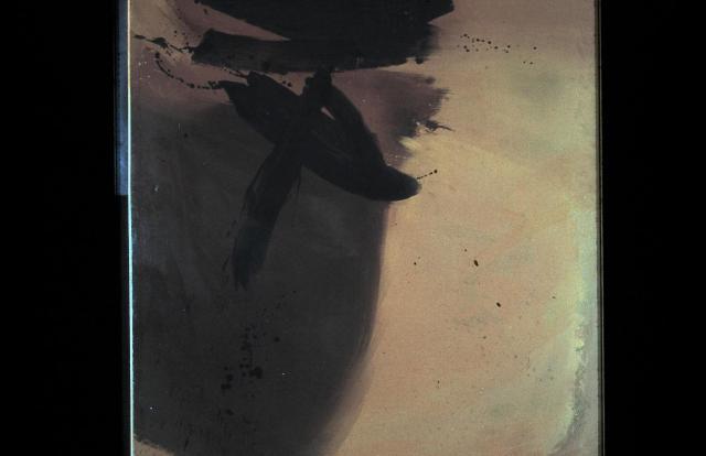 tirr acid browns x 2 mid Lara Flynn Boyle   Flynn Boyle's 'Scandalous Nude Flight'