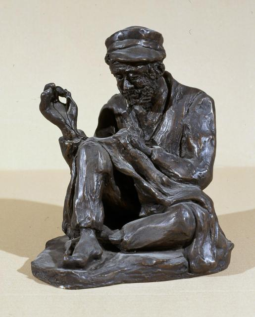 Hazel Alexander (c. 1914 born)