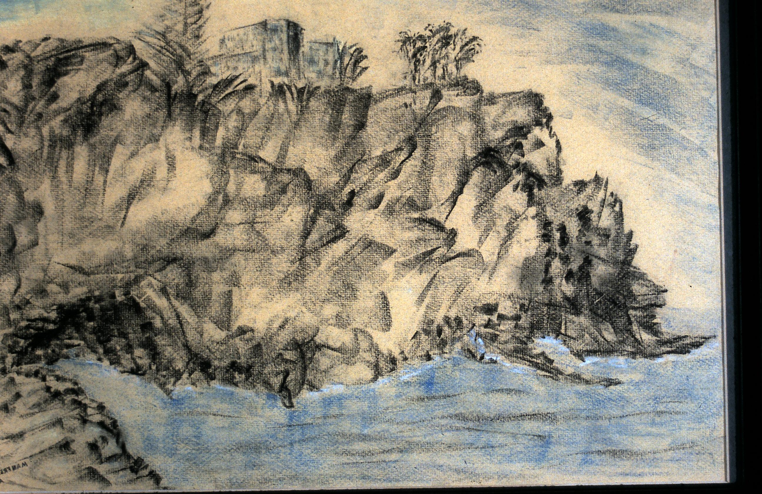 Manfred Altman, b. 1910