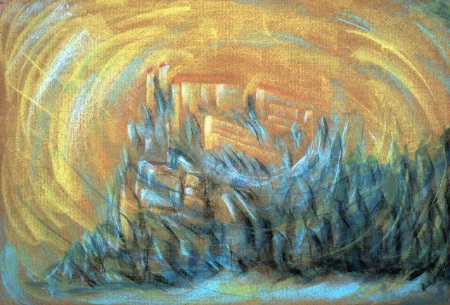 Altman Manfred, b. 1910