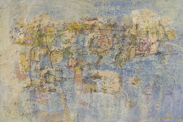 Howard Baer