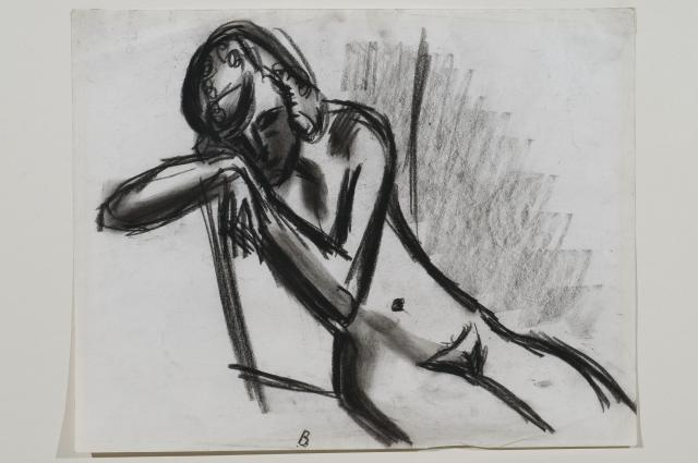 Martin Bloch