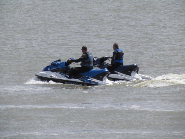 south west grid for learning trust jet skis