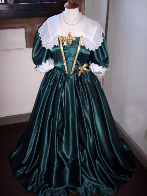 Th Century Clothing For Sale Uk