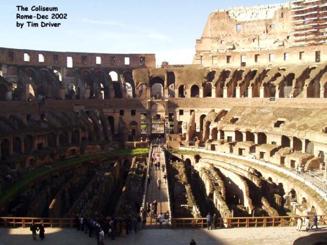 external image the_coliseum_07_mid.jpg